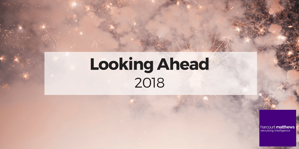 2018 Recruitment Trends – What Can We Expect_